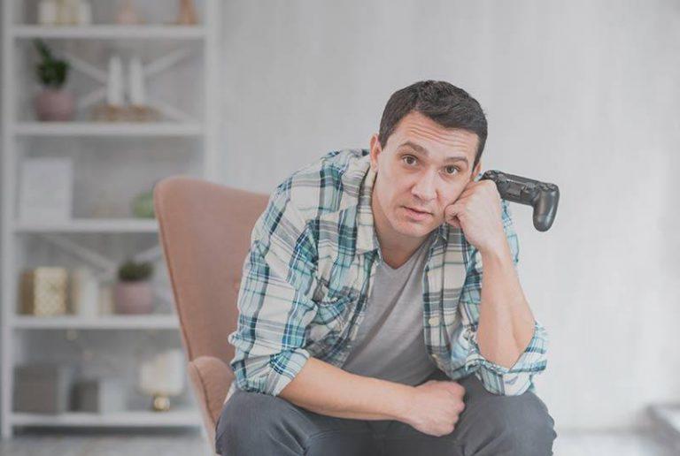 5 consejos para elegir una silla de gaming