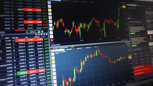 Consejos para elegir plataformas de trading online seguras