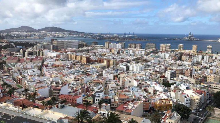 Ayuntamiento y Cabildo cooperarán en agilizar la contratación pública para reactivar económicamente la ciudad