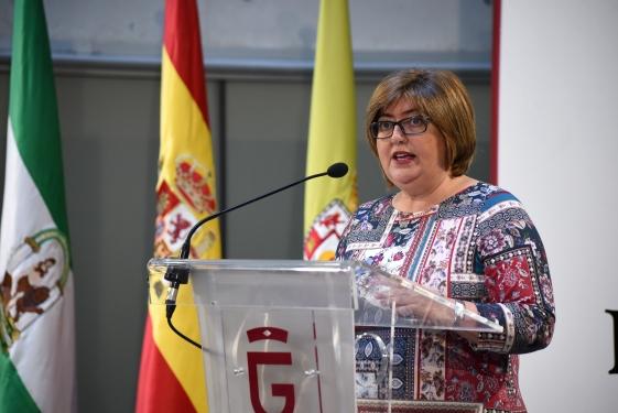 Impulso a la eficiencia energética en la provincia de Granada