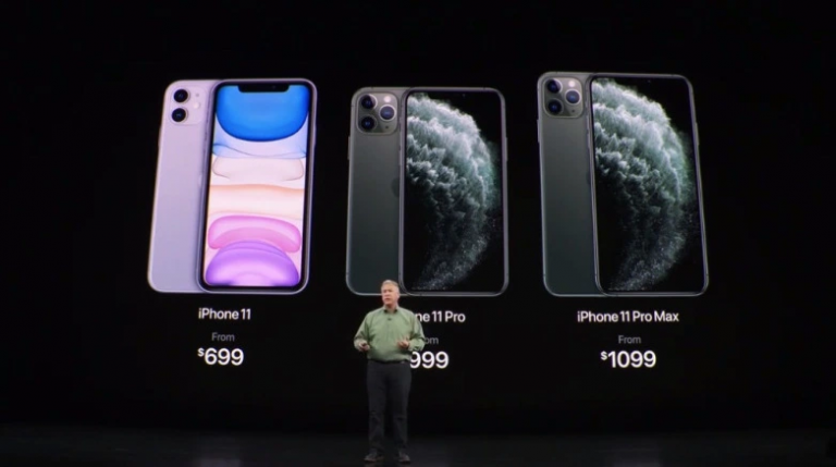 Te compraste el iPhone 11 ¿Y ahora qué?