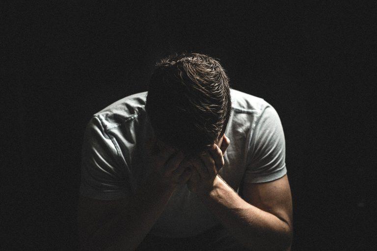Psicología en tiempos modernos: por qué deberías acudir a un especialista
