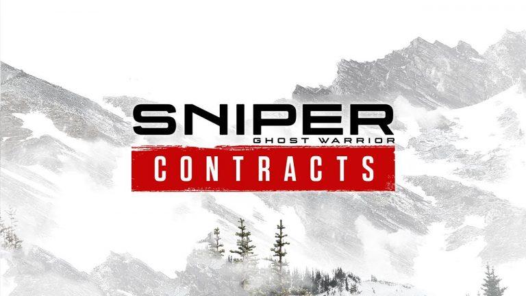 Análisis Sniper Ghost Warrior Contracts – Un blanco perfecto en la nieve siberiana