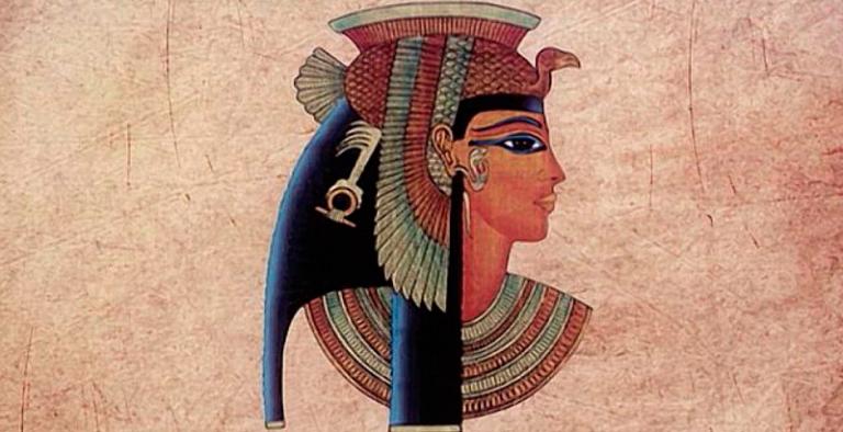 Análisis Legend of Cleopatra – Encuentra el tesoro de la faraona.