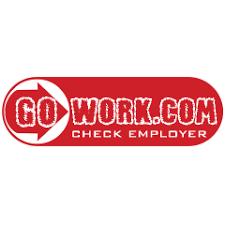 Esto es GoWork, la herramienta que te permite calificar a tu jefe