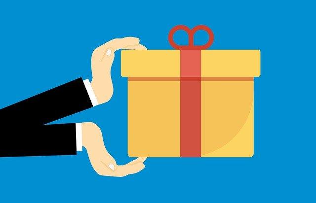 Los regalos que más sorprenderán (y gustarán) a los hombres