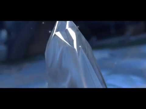 A repartir bofetadas con Astérix y Obelix XXL 3: The Crystal Menhir –  Ya a la venta