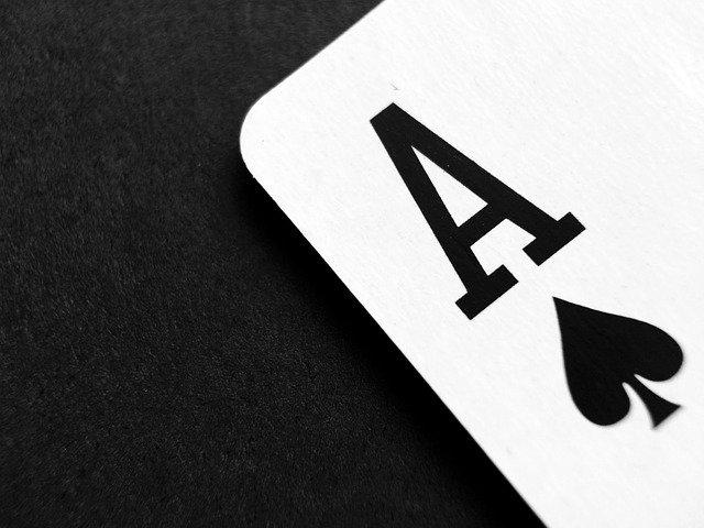¿Cómo sabemos si un casino online es de fiar? Claves y trucos para que no 'jueguen' con tu dinero