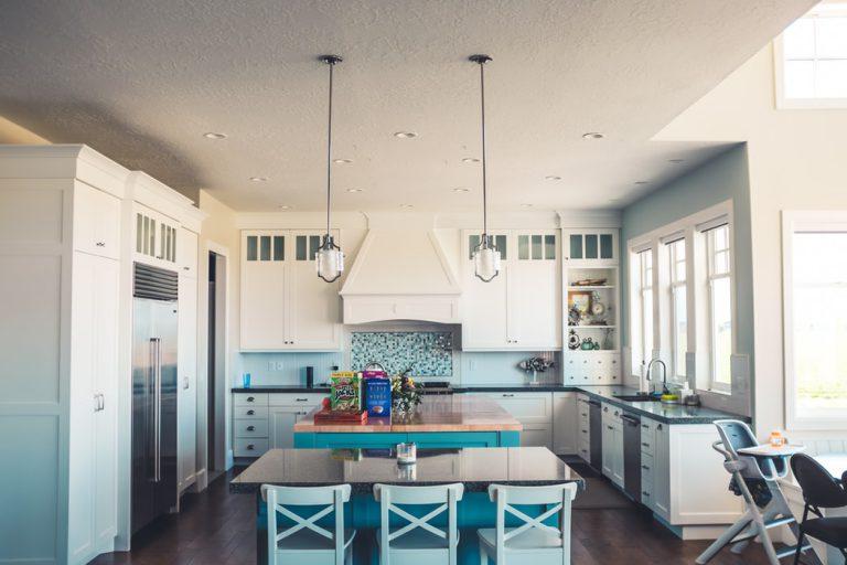 Ventajas que consigues al reformar tu casa en base a los gustos que tienes
