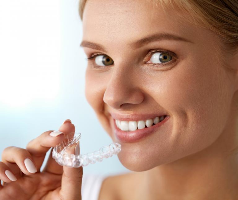 El tratamiento que ha revolucionado la ortodoncia