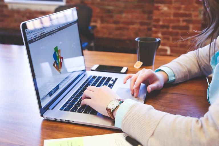 Posicionamiento web: una tarea que debe quedar en manos de expertos