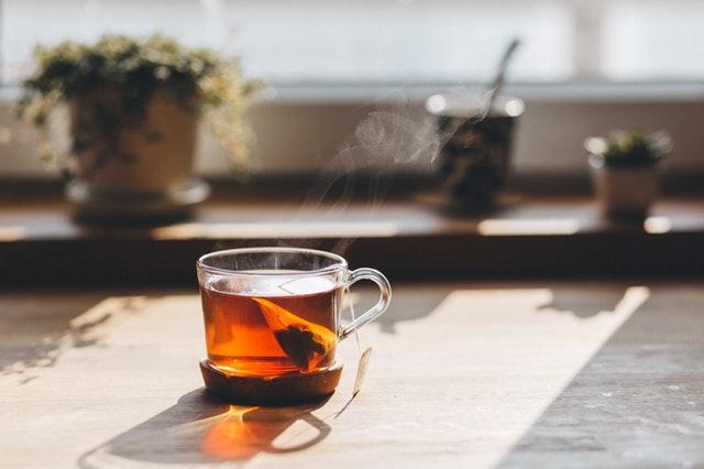 Por qué el mercado del té online ha crecido tan rápido en los últimos años