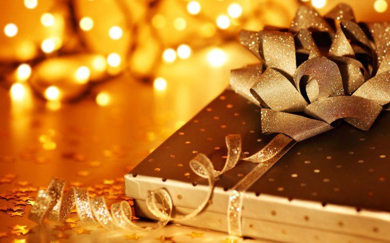 Los Mejores Discos de 2019 para estas Navidades