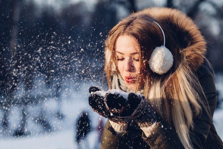10 consejos para sobrevivir el invierno