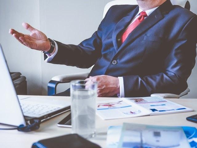 Contar con un abogado especializado será clave para conseguir la devolución de las cuantías cobradas demás por el índice IRPH