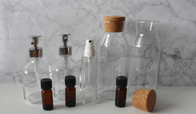 La conservación de un buen producto, se merece un gran envase