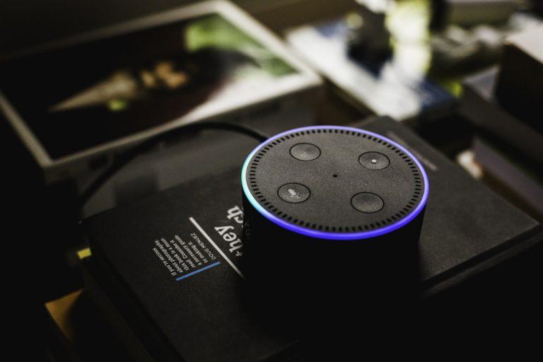 Optimiza la comodidad de tu casa con los productos más innovadores