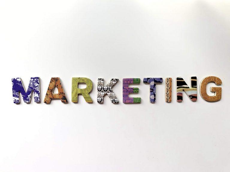 Buda Marketing, una de las mejores agencias de marketing de España