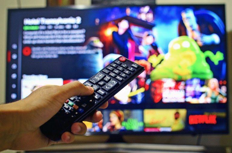Mejores páginas para ver películas online y descargarlas por Torrent