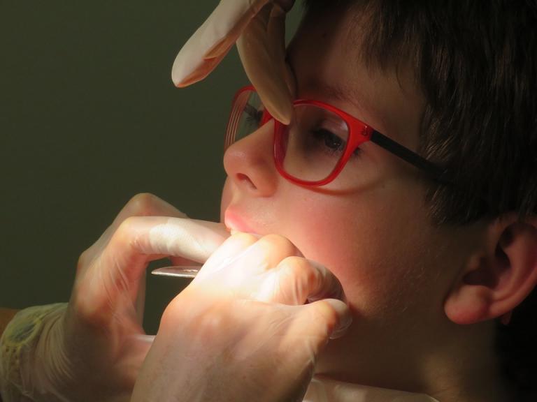 Todo lo que debes saber en el momento de seleccionar el mejor tratamiento de ortodoncia