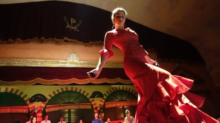5 claves para entender el auge de los tablaos flamencos