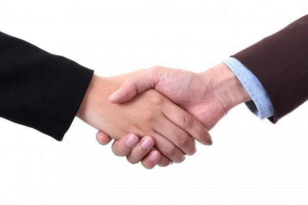 Nuevo año, nuevos contratos. ¿Quieres saber mas información acerca de tu liquidación?