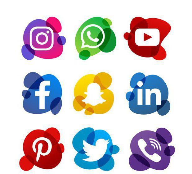 Cinco consejos para proteger tus perfiles sociales de los 'ciberpiratas', según el Banco Santander