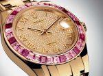 rolex-reloj