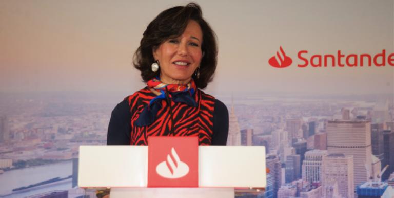 Santander implanta 'Workday': Un nuevo sistema meritocrático de gestión global del talento