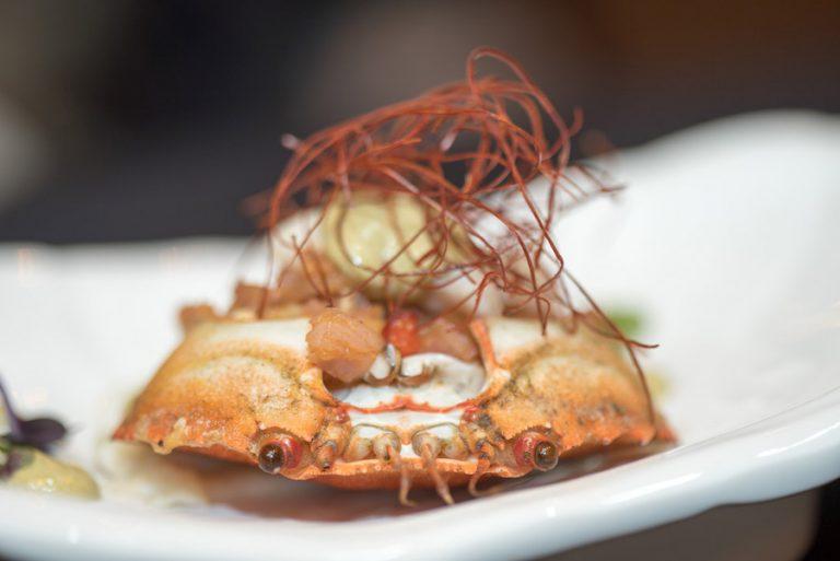 El 34º Salón Gourmets mostrará de nuevo el potencial de la cocina gallega