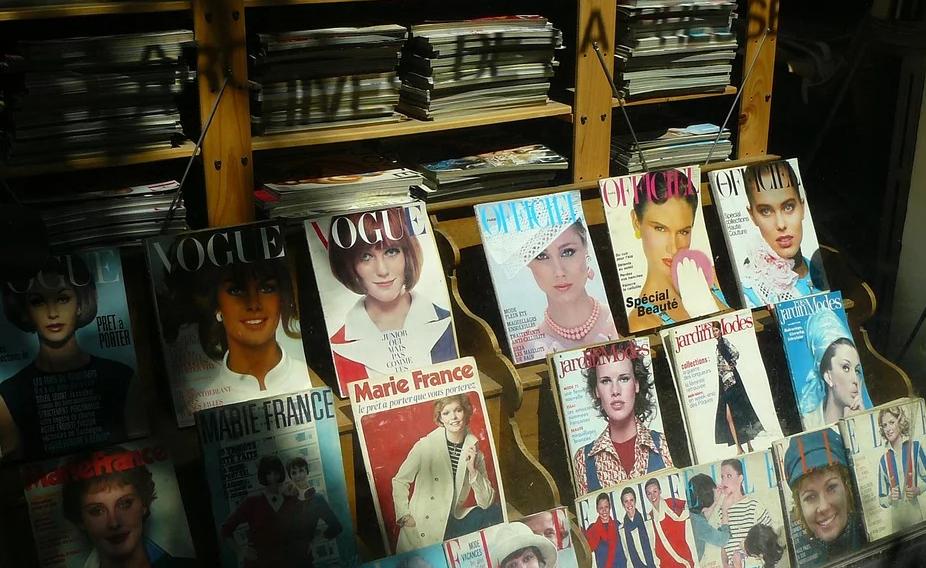 Pedro J. Ramírez crea 'Magas Inn', una revista diaria dirigida para mujeres