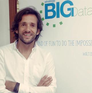Strategy Big Data colabora con la iniciativa tecnológica #ReactivaMadrid