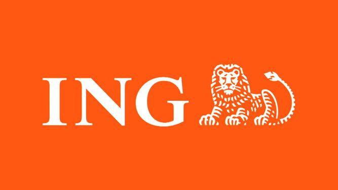 Los clientes de ING podrán operar con Bizum