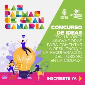 Turismo convoca un concurso de ideas en busca de soluciones ...