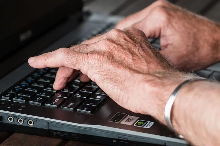 El aumento del dolor, secuela sigilosa de la pandemia en las personas con artritis