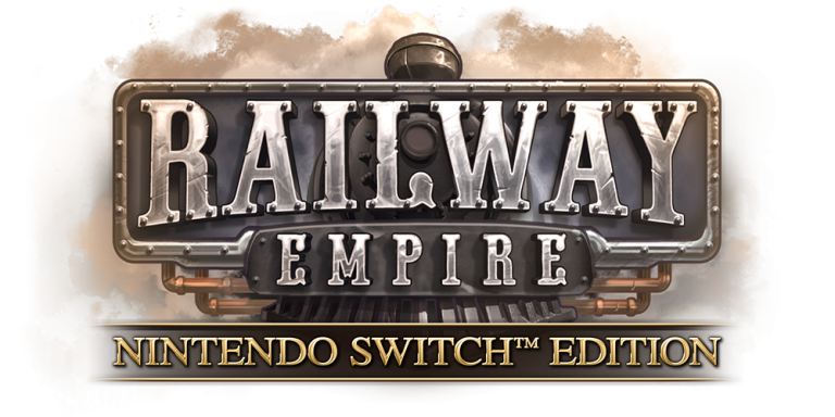 Análisis Railway Empire para Nintendo Switch – Gran juego de gestión ferroviaria para jugar donde quieras