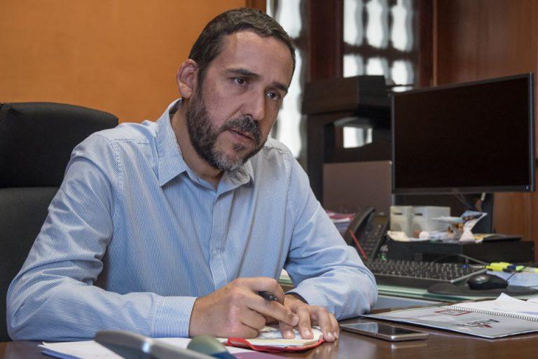 La Laguna abre el plazo para solicitar la bonificación del IBI dirigida a las familias con escasos recursos