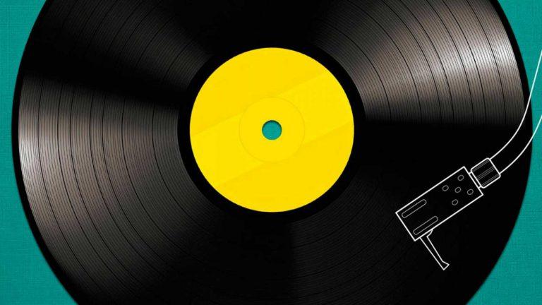 Desescalada musical