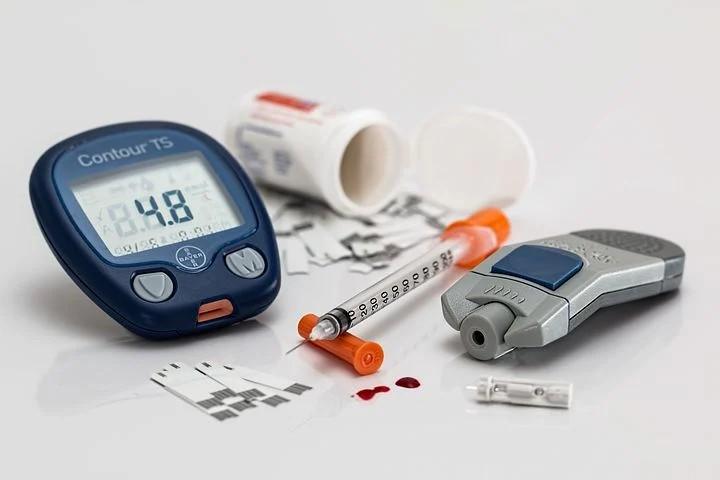 Los «héroes» y «villanos» de la alimentación en diabetes