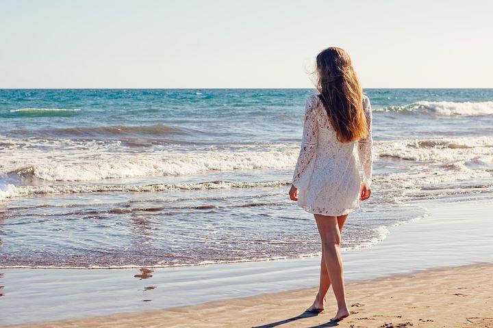 Pautas para la salud para un verano post confinamiento