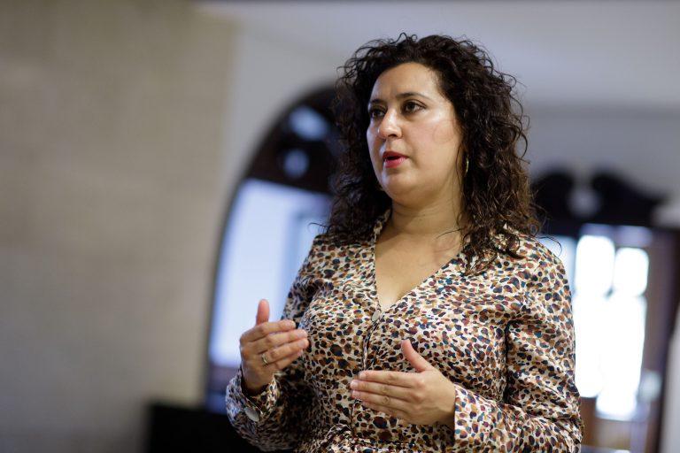 El Cabildo prorroga hasta agosto el programa de garantía juvenil 'Tenerife por el empleo'