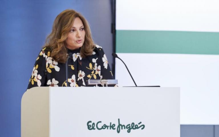 El Corte Inglés apuesta por la digitalización e impulsar nuevos negocios frente al Covid-19