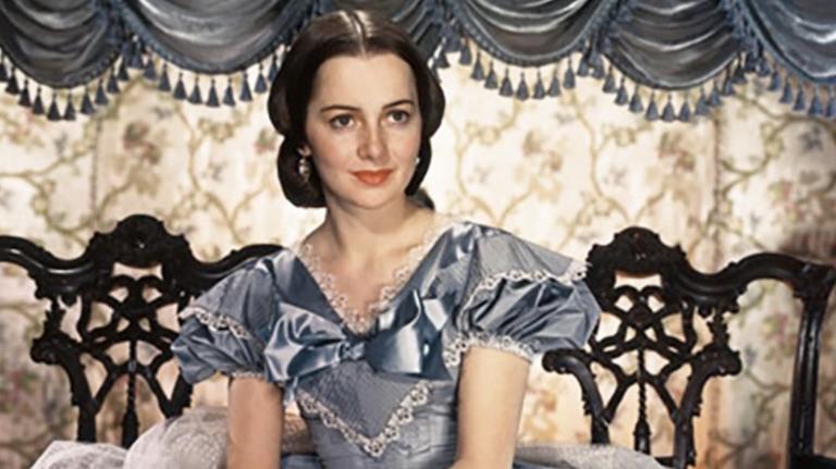 Fallece Olivia de Havilland a los 104 años, ultimo representante de la época dorada de Hollywood