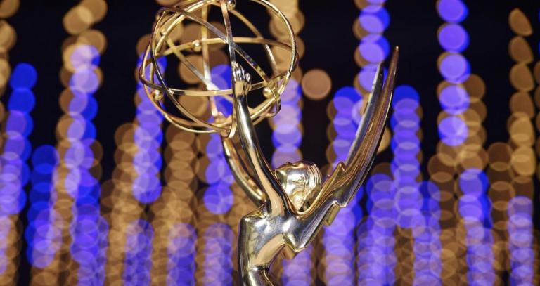 Estos son los nominados a los Premios Emmy 2020