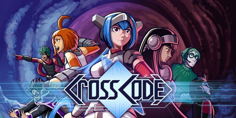 Análisis CrossCode – Un RPG a la antigua usanza