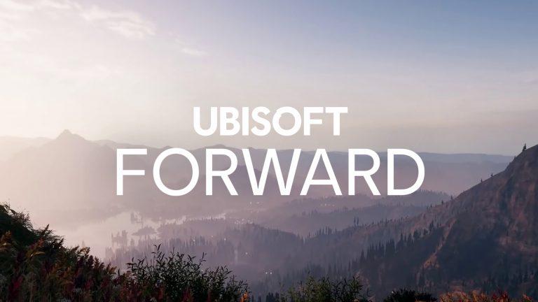 Esto es lo que ha dado de si el Ubisoft Forward