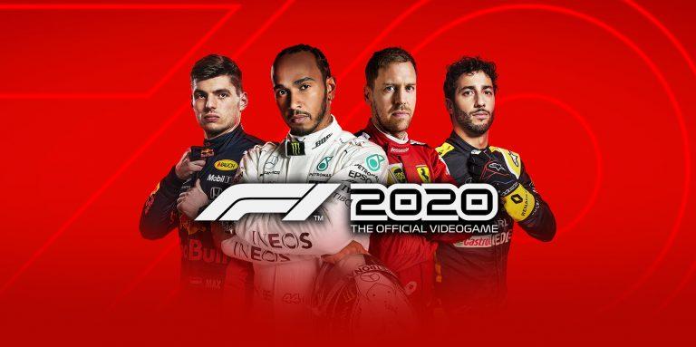 Análisis F1 2020 – Entrega continuista pero Sáinz, Schumacher y las novedades hacen que merezca la pena
