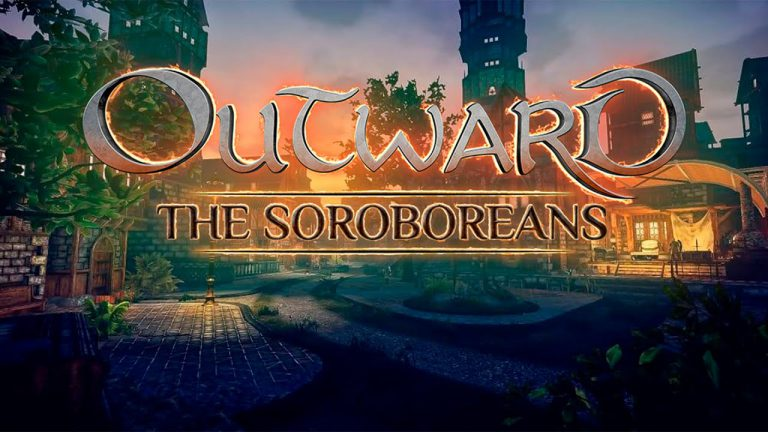 Análisis DLC The Soroboreans  de Outward – Interesante expansión que añade bastantes elementos al juego