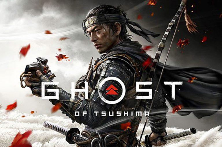 Análisis Ghost of Tsushima – Déjate guiar por el viento en la última gran aventura de PS4