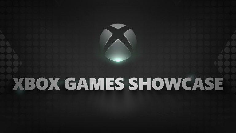 Microsoft muestra los lanzamientos de cara a 2020 para Xbox One y Xbox Series X